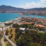 mytilene1